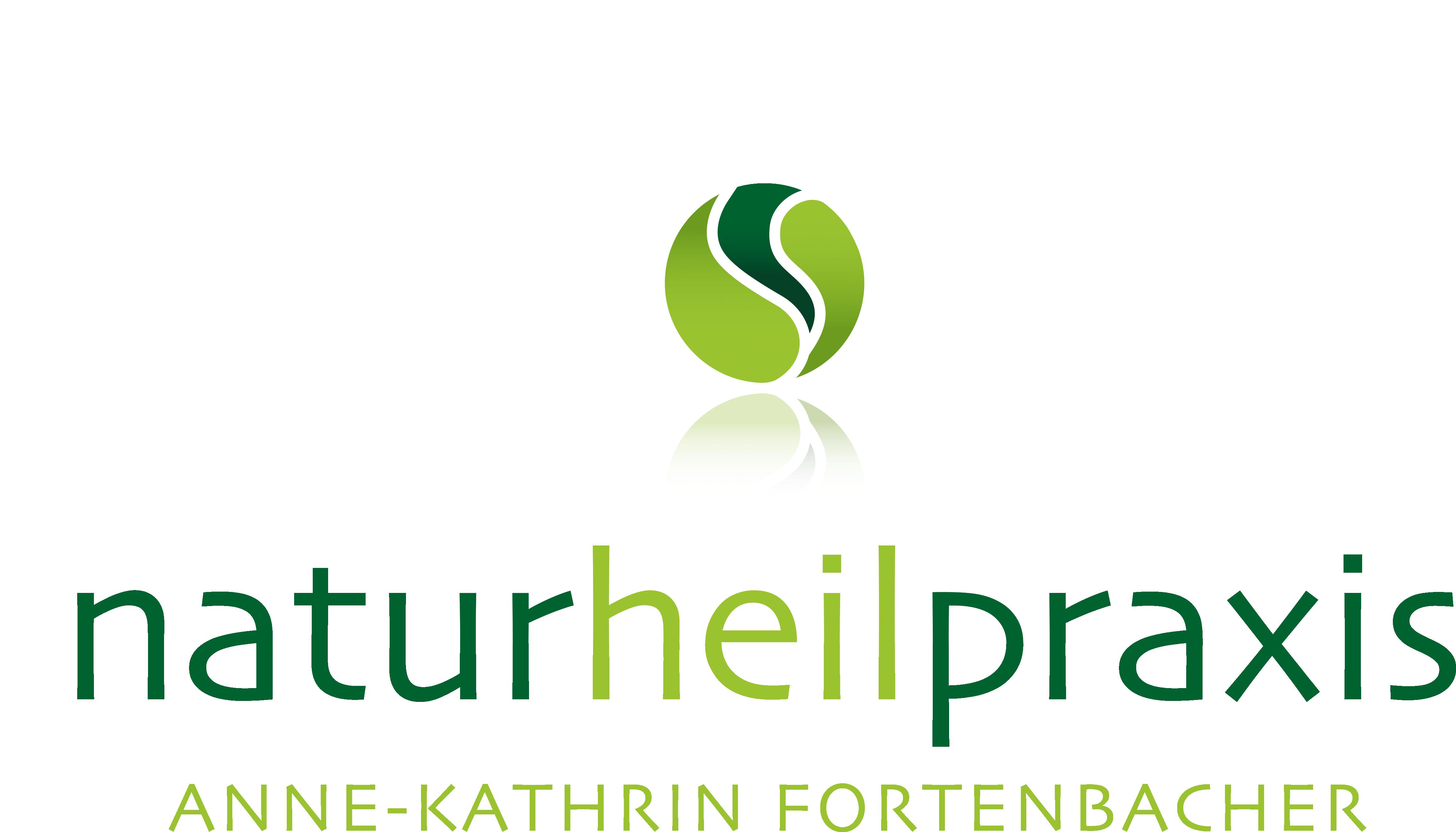 Naturheilpraxis Fortenbacher